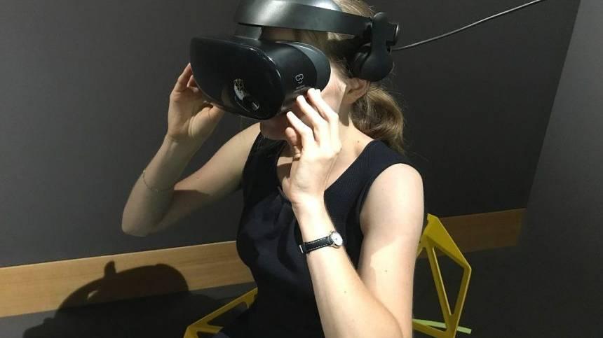 kriegsgefangen-case-VR