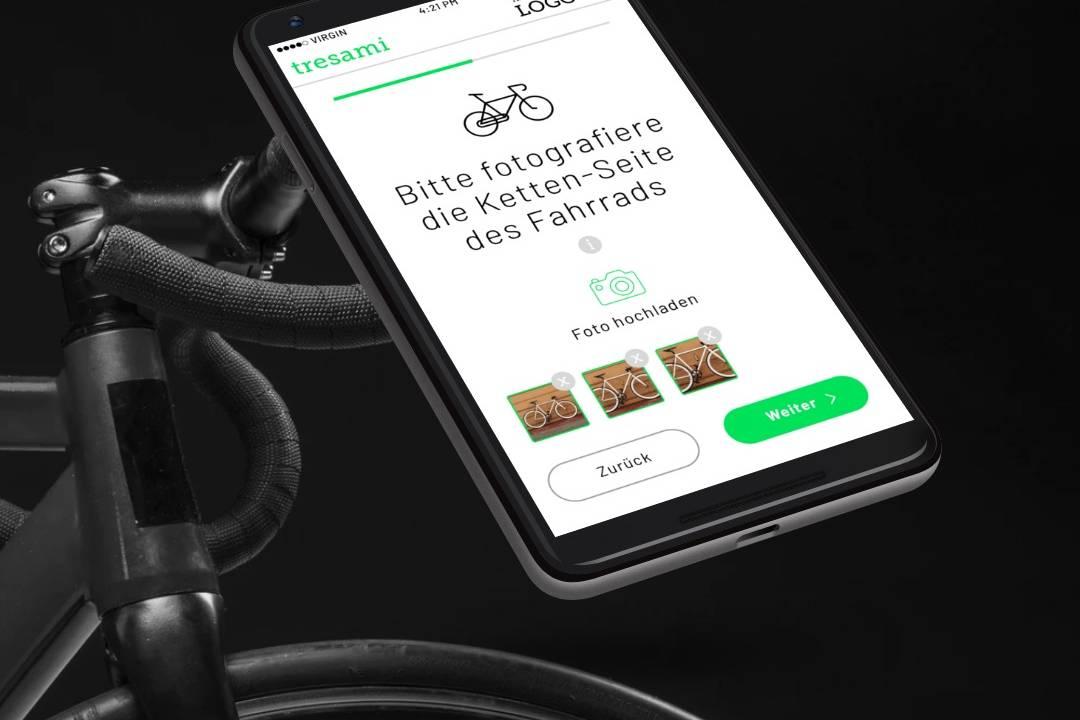 allianz-versicherungs-app