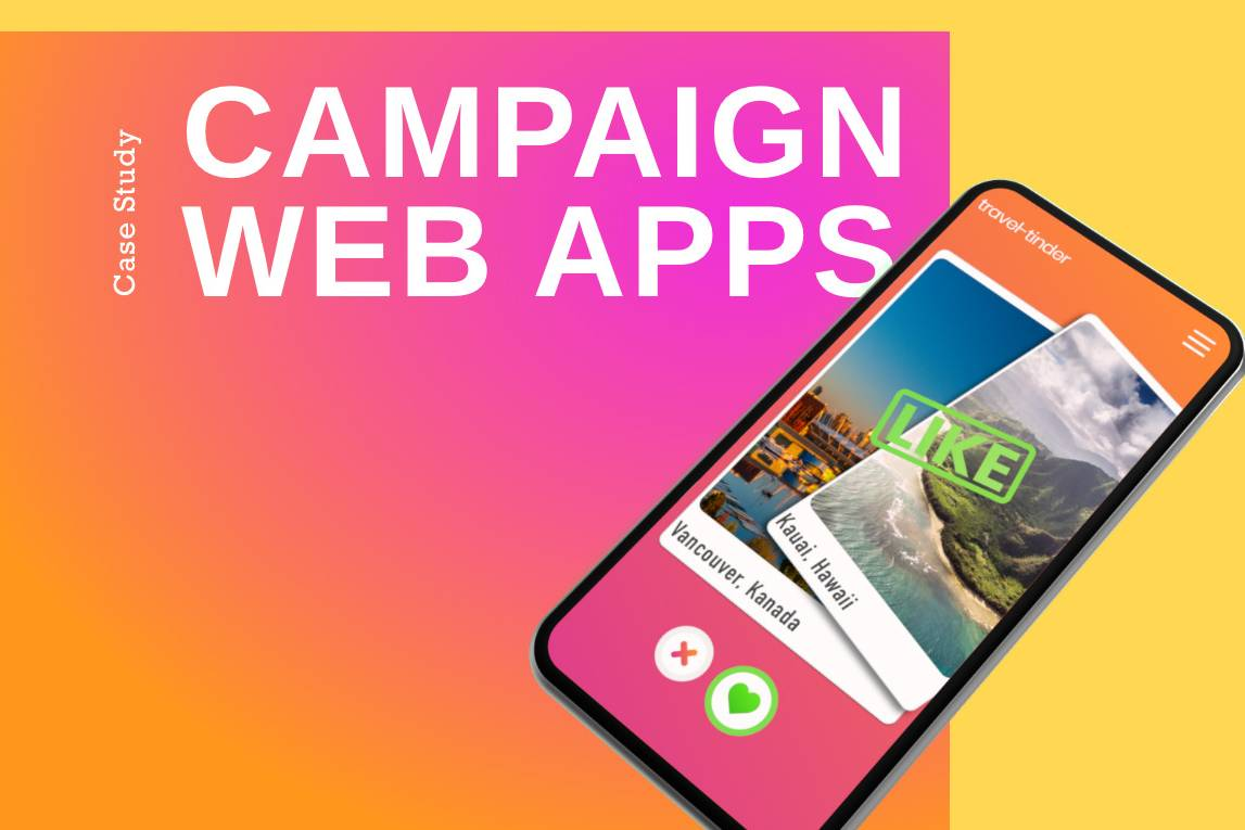 Campaign-Apps