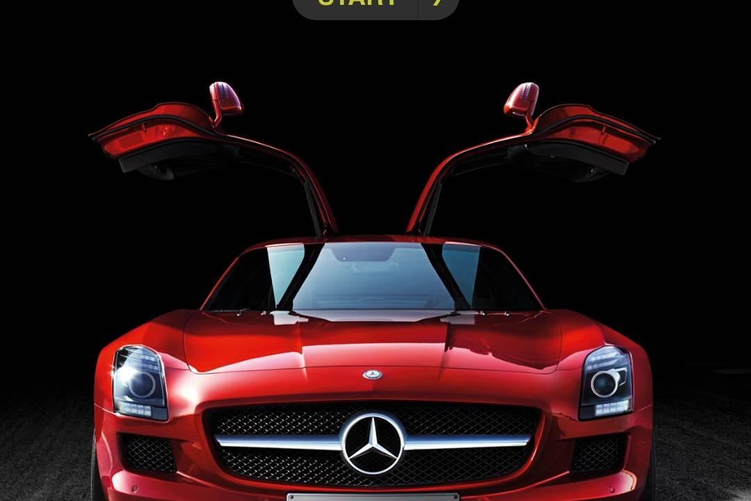 mercedes-benz-sls-amg-racing-game-app