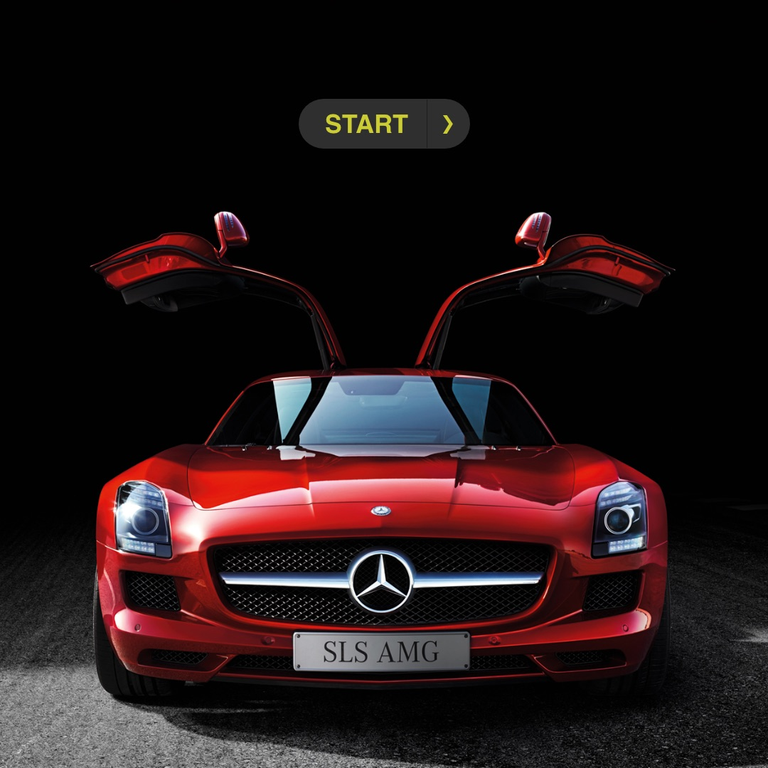 mercedes-benz-sls-amg-racing-game-app