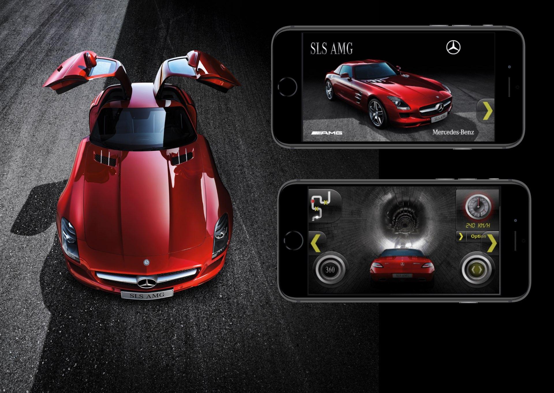 Mercedes-Benz-SLS-AMG-Web-03
