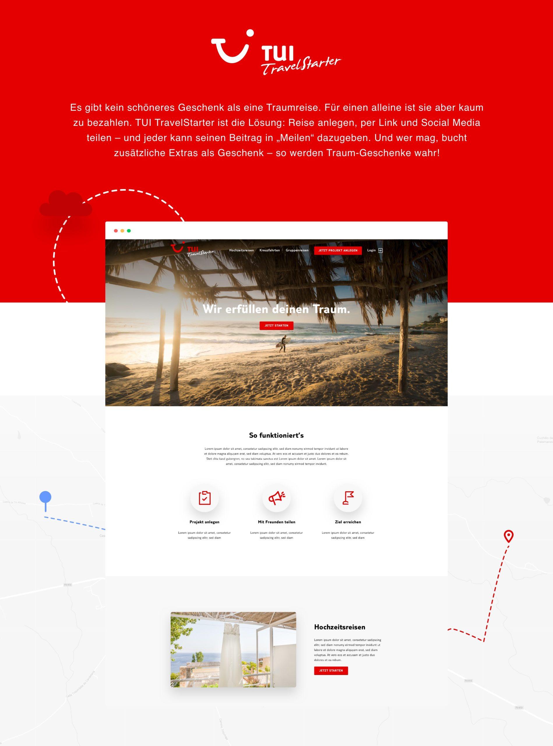 TUI-TravelStarter-App-and-Website-Web-01@2x