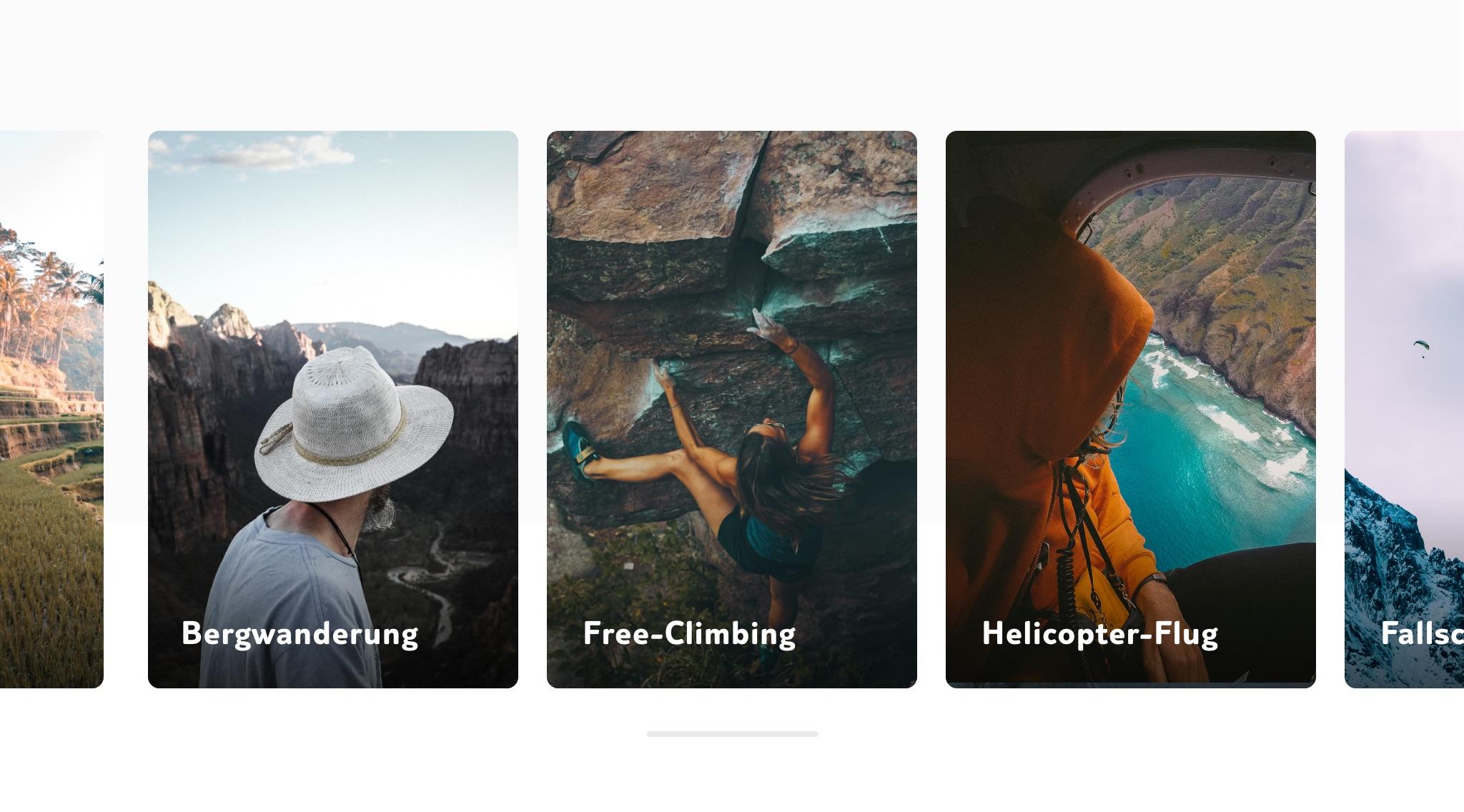 TUI-TravelStarter-App-and-Website-Web-02@2x