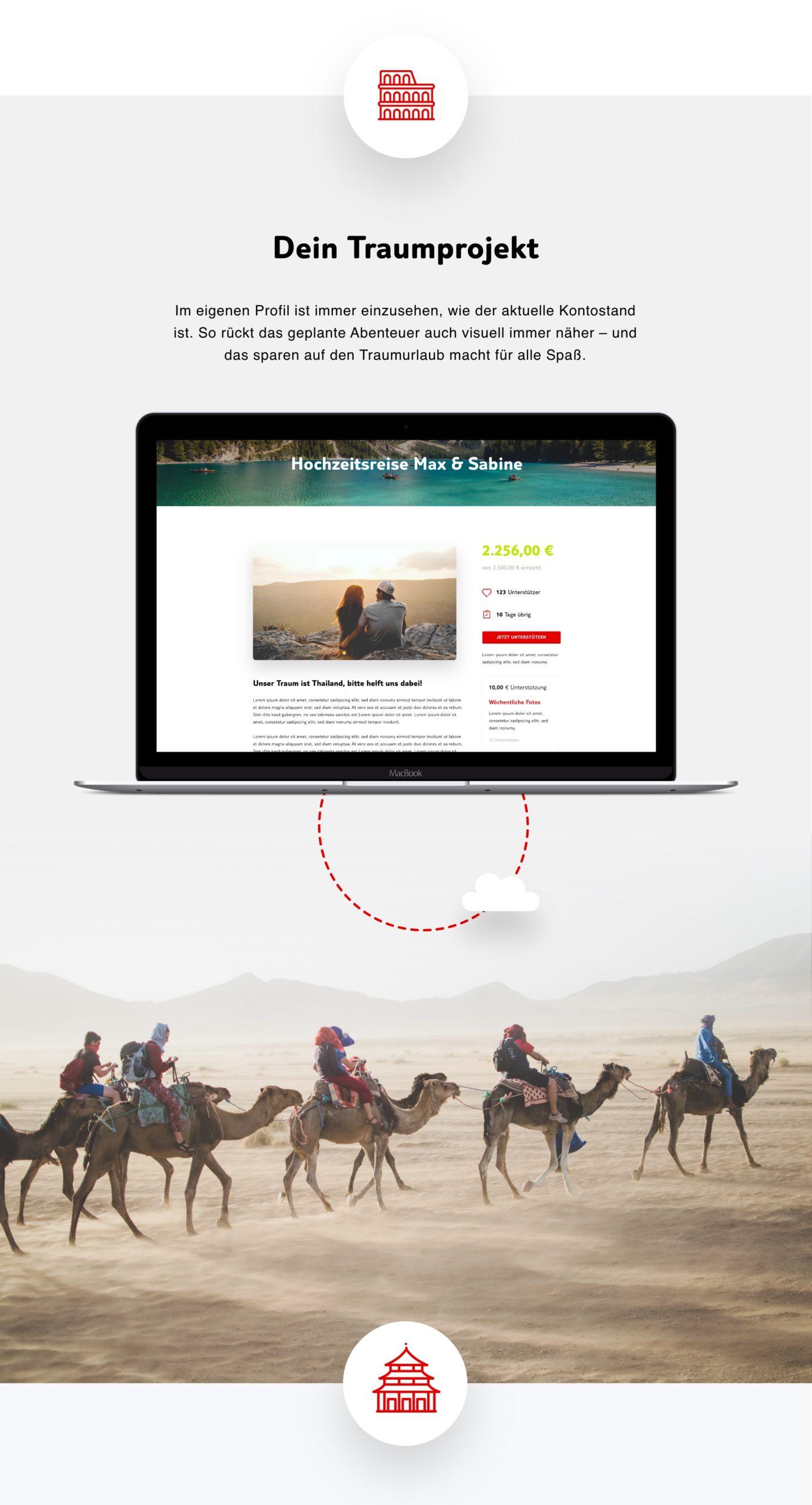 TUI-TravelStarter-App-and-Website-Web-05@2x