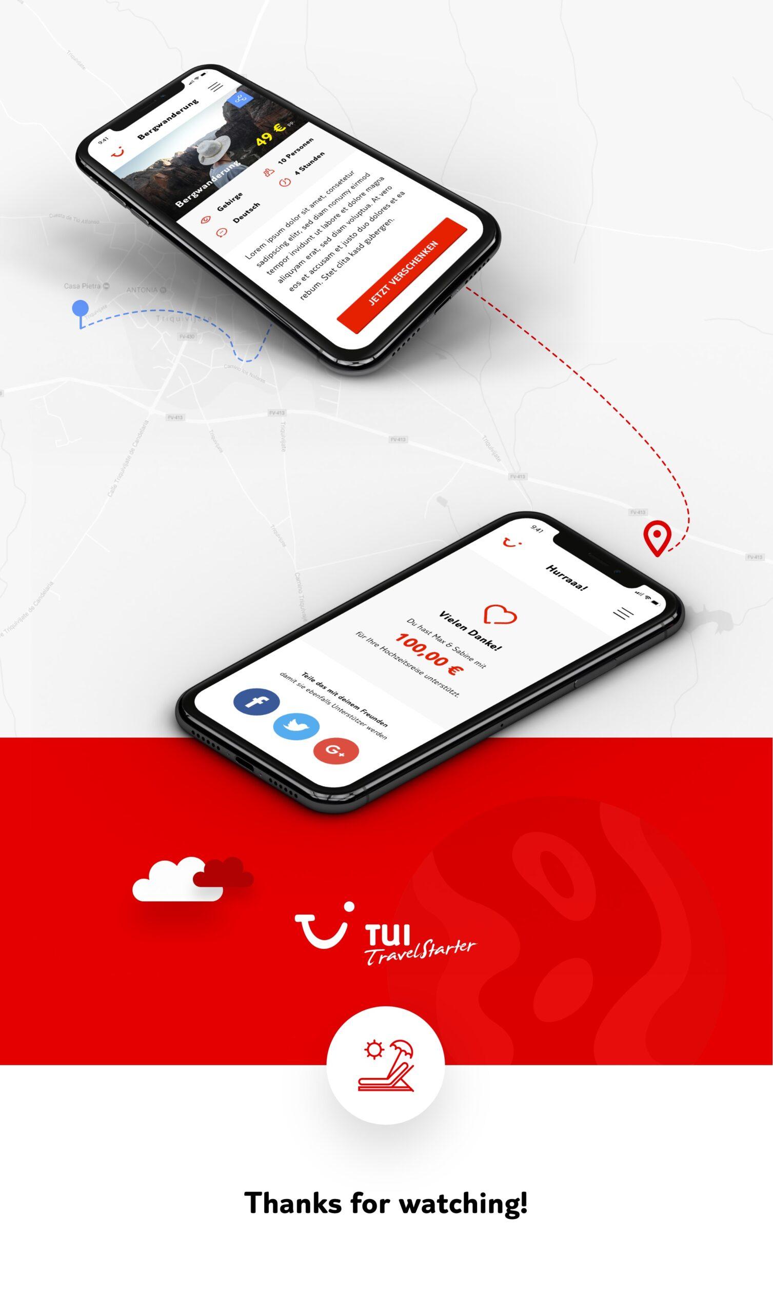 TUI-TravelStarter-App-and-Website-Web-07@2x