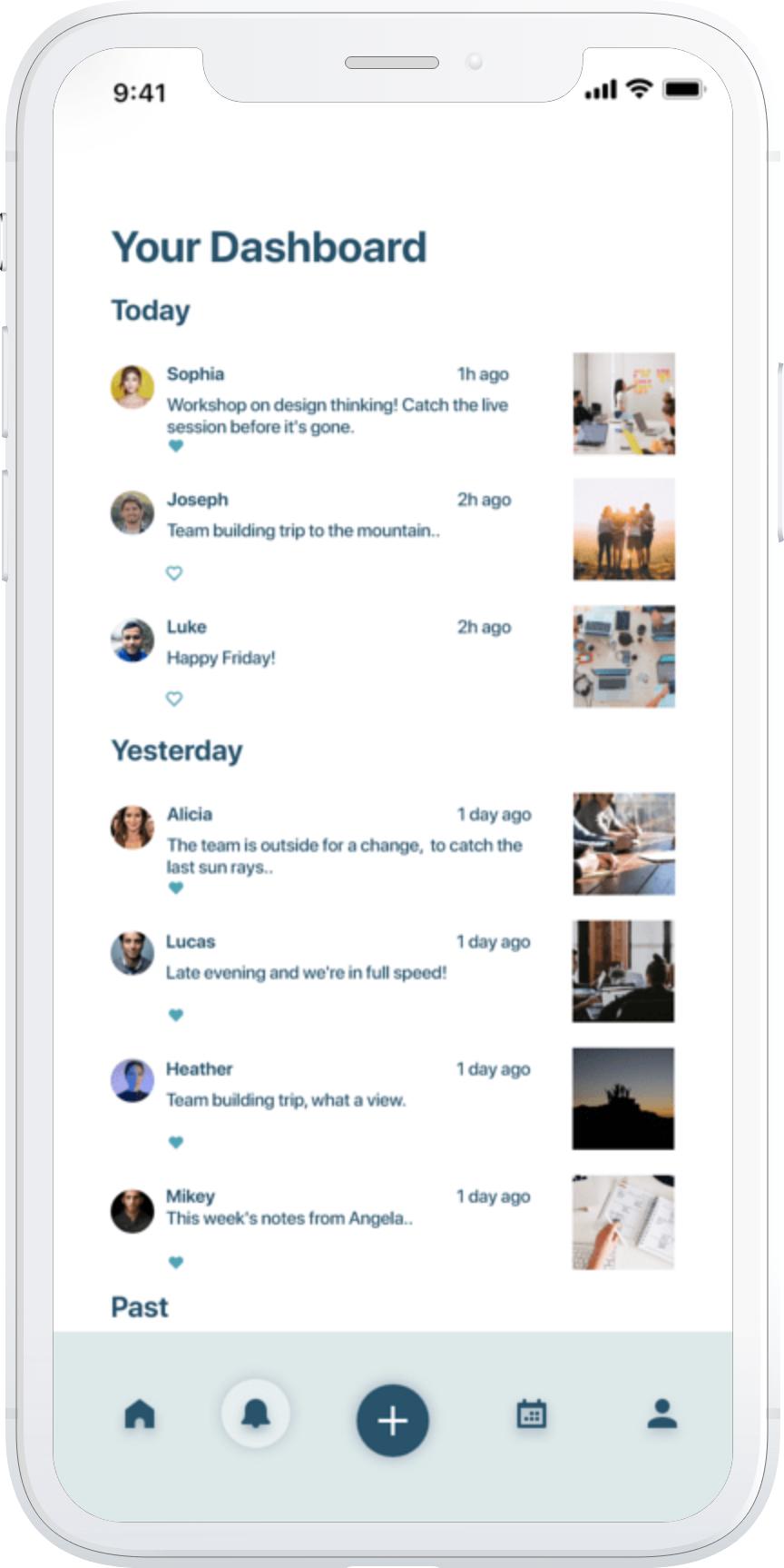 ContentCollect-Social-Media-App-Mockups-03