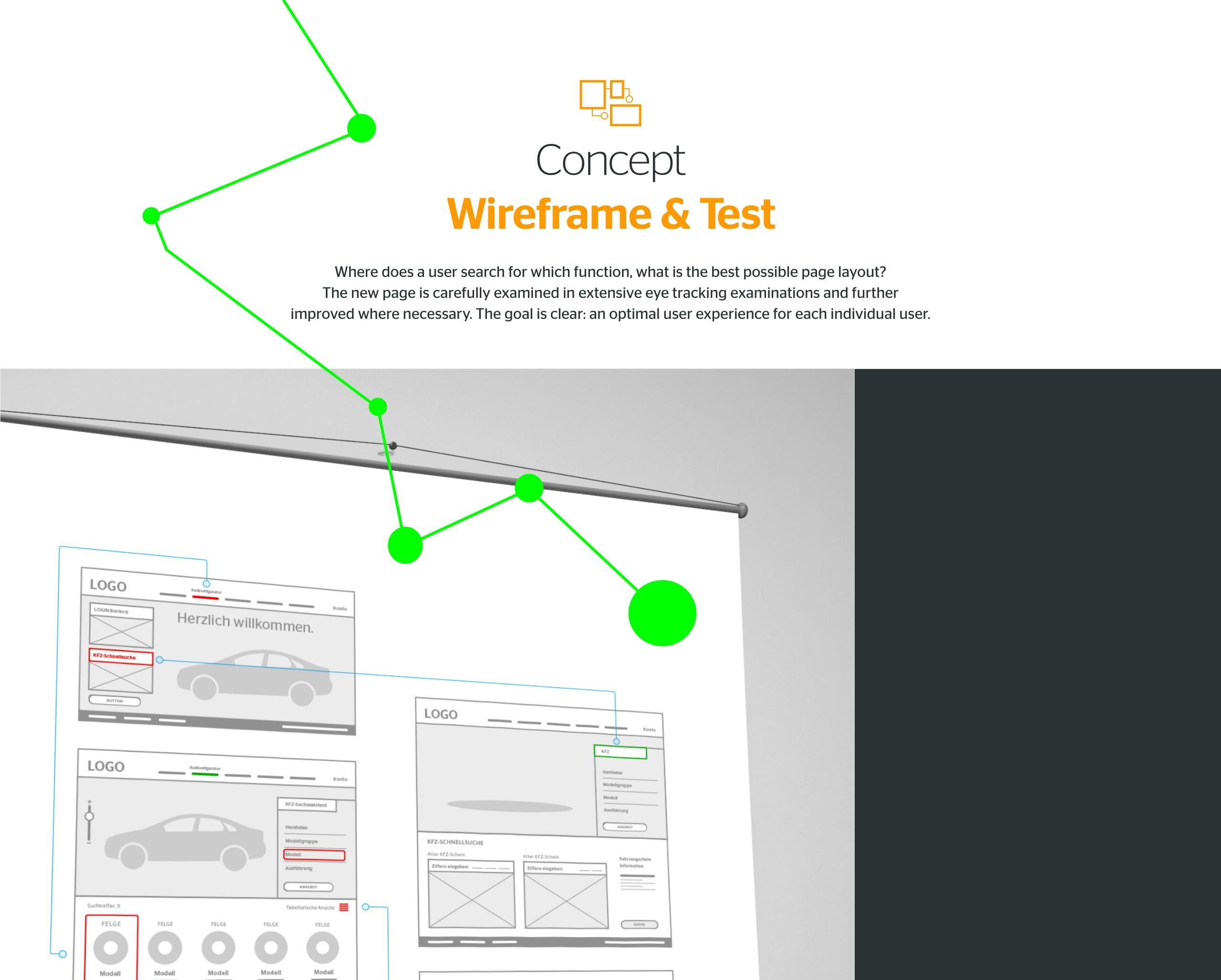 Continental Tire Configurator Web 02
