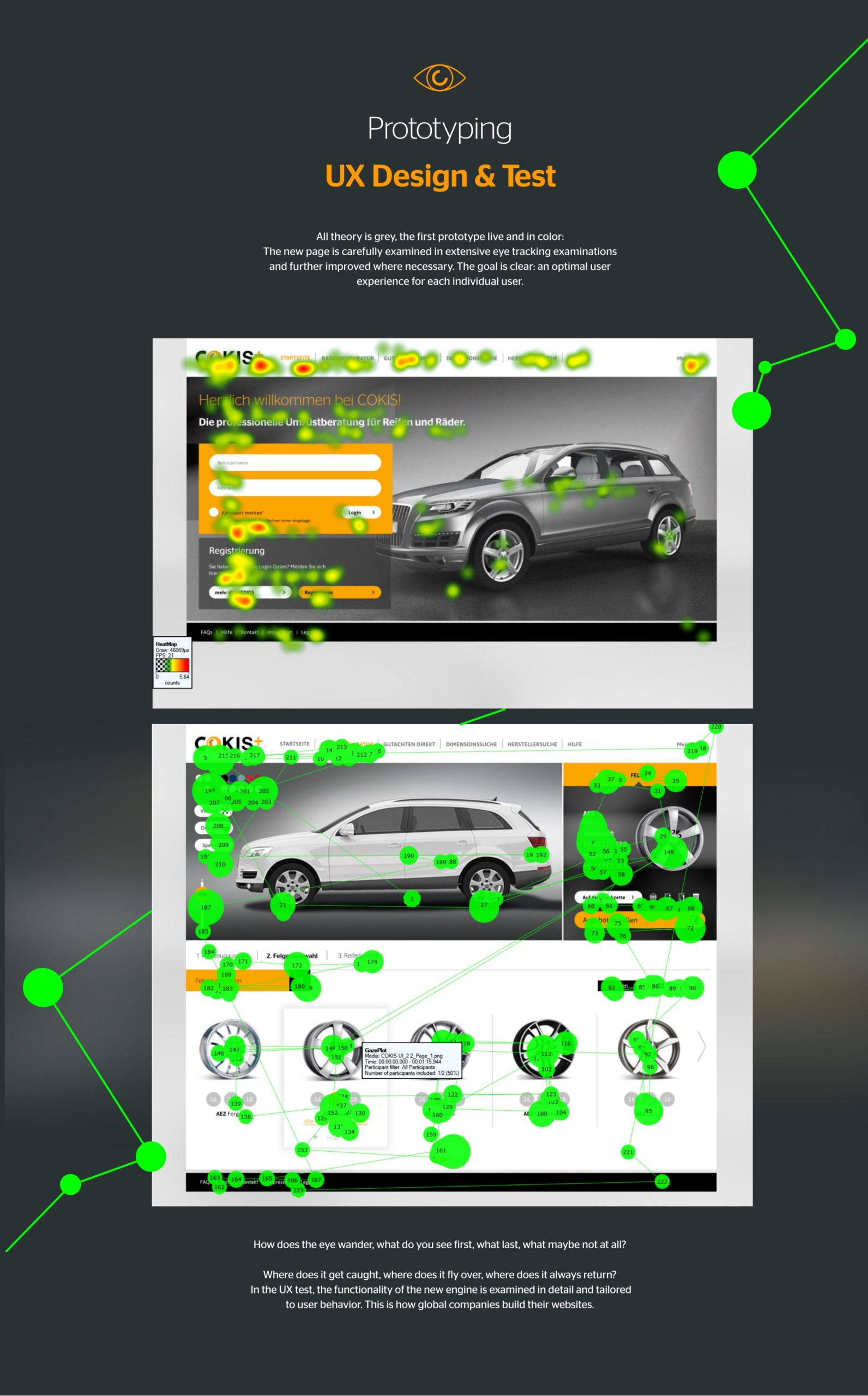 Continental Tire Configurator Web 03