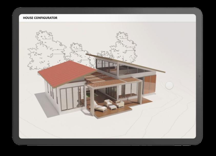 House-Configurator-iPad-02