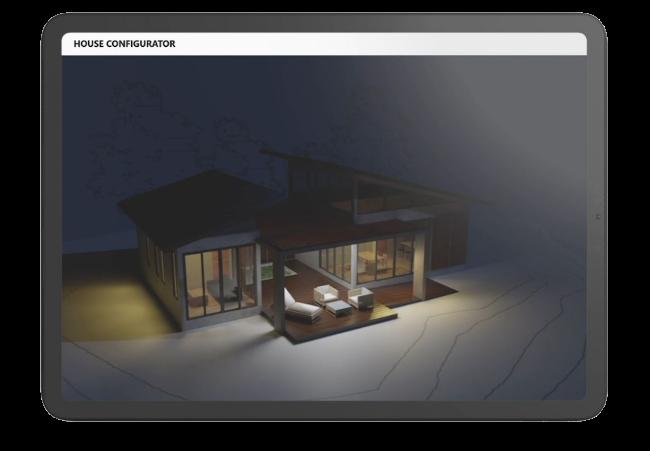 House-Configurator-iPad-03