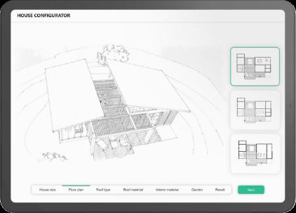 House-Configurator-iPad-04