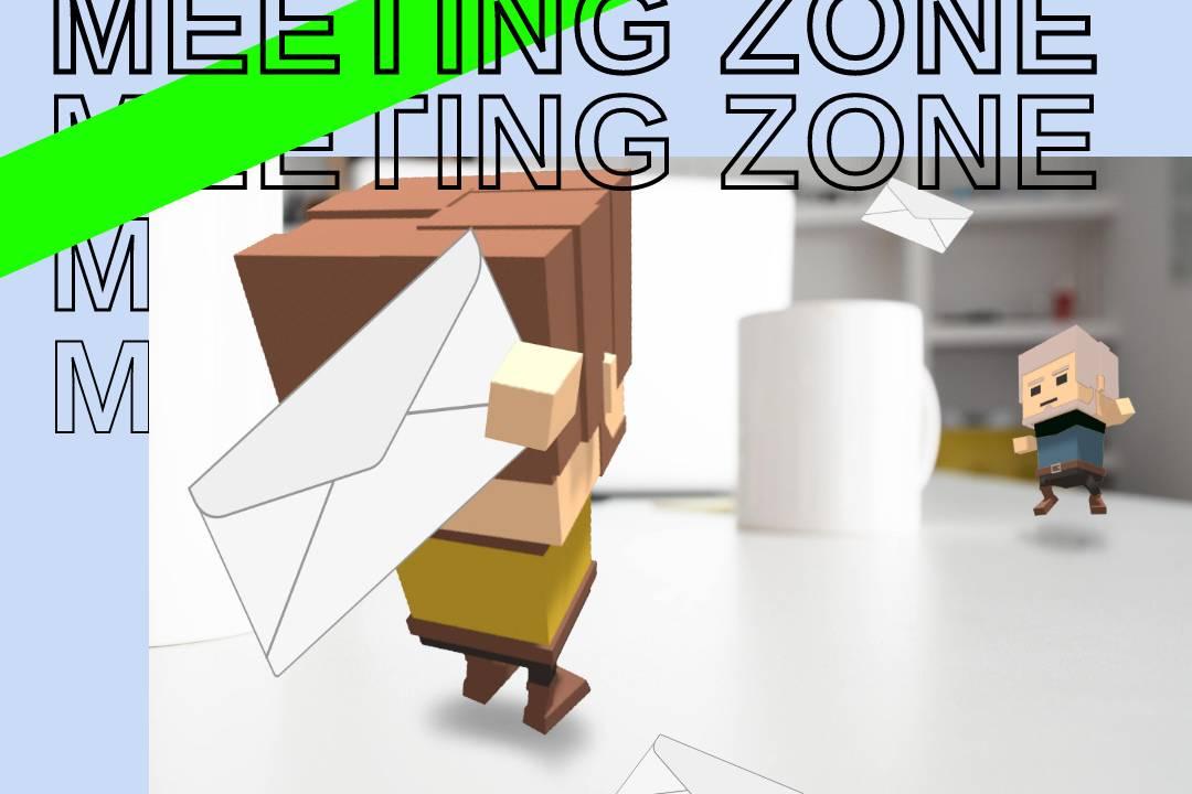 MeetingZone-Case1