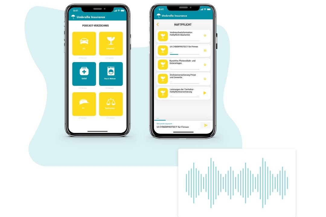 podchat-app-podcast-chatbot