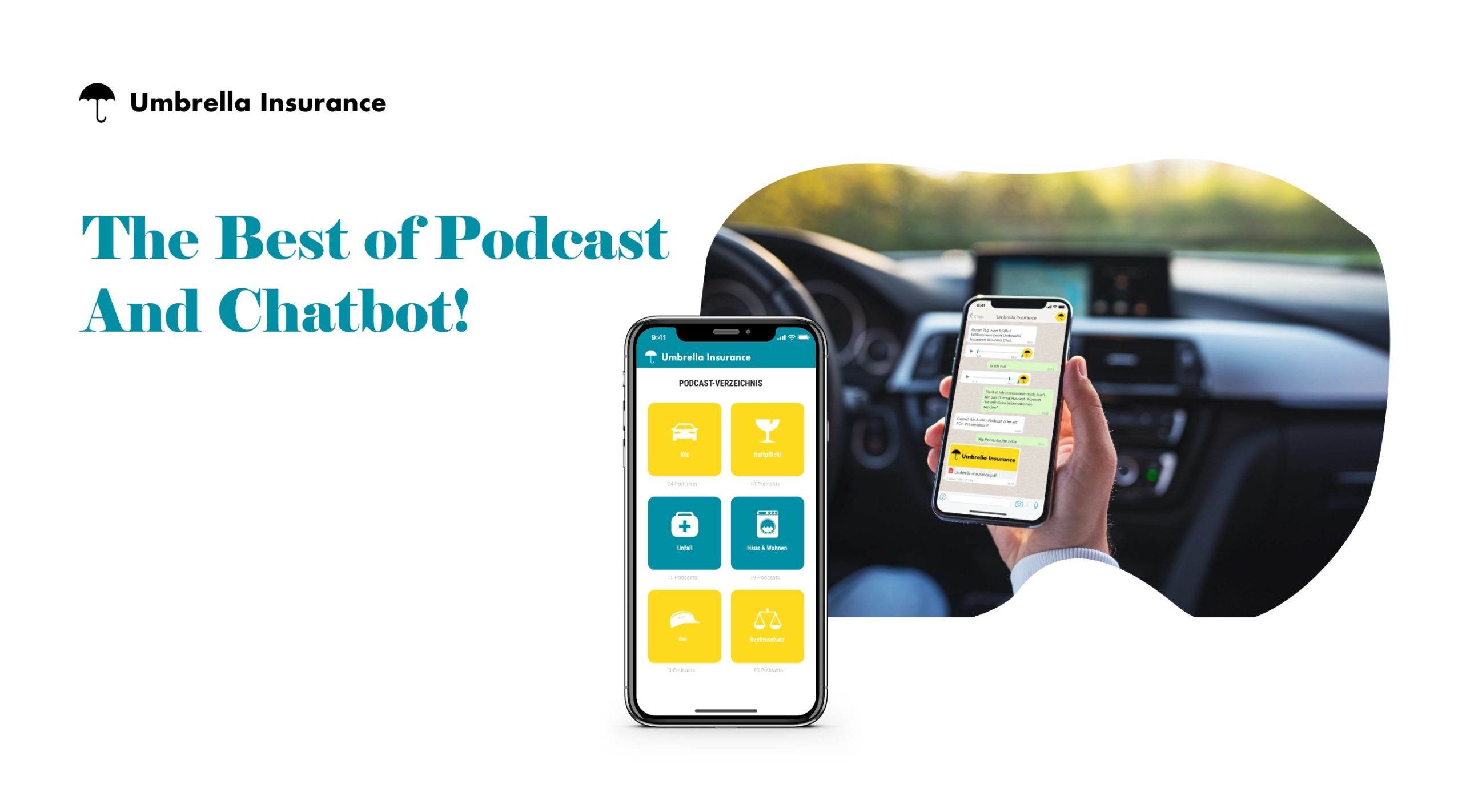 Podcast Chat Podchat App Web 01