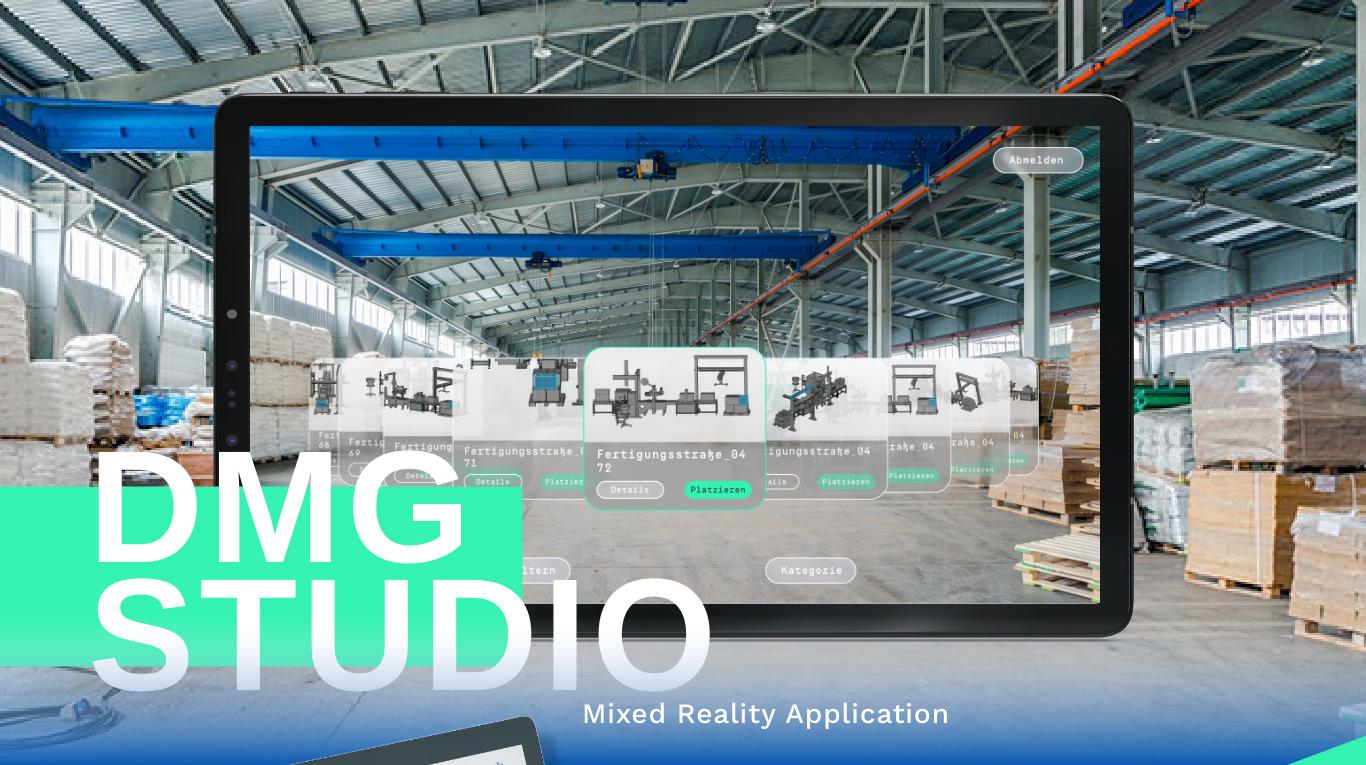DMG-Studio-1
