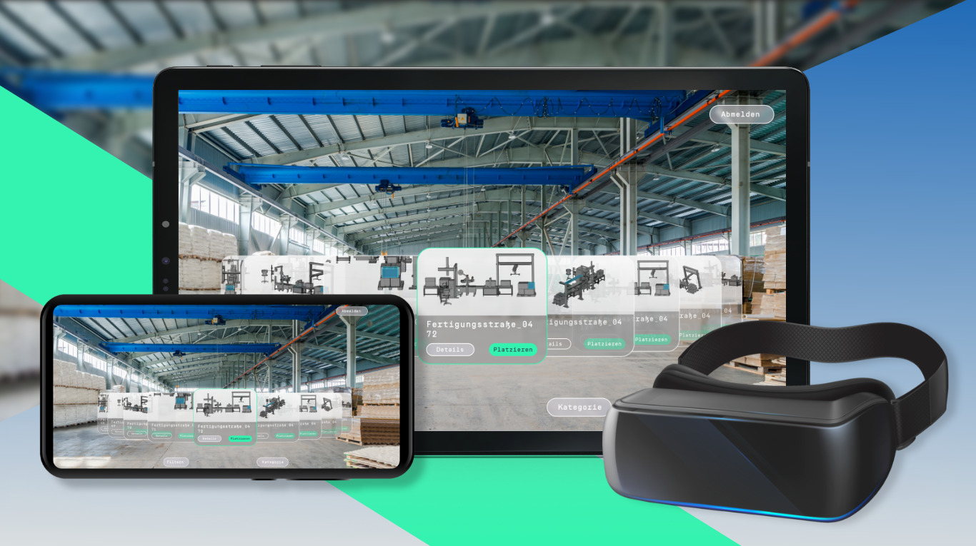 virtual-reality-publishing-dmg-studio