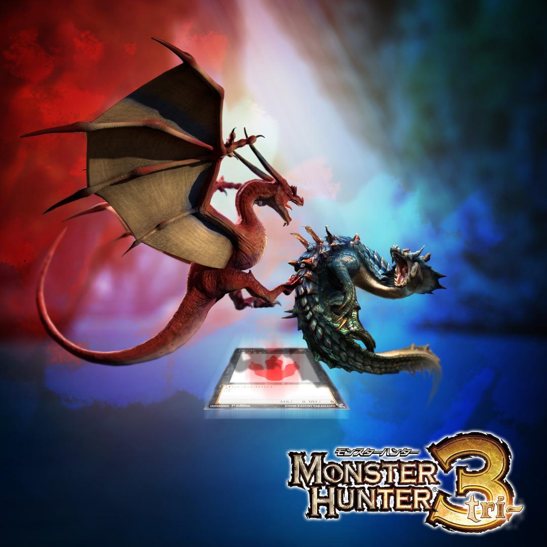 nintendo-monster-hunter-tri