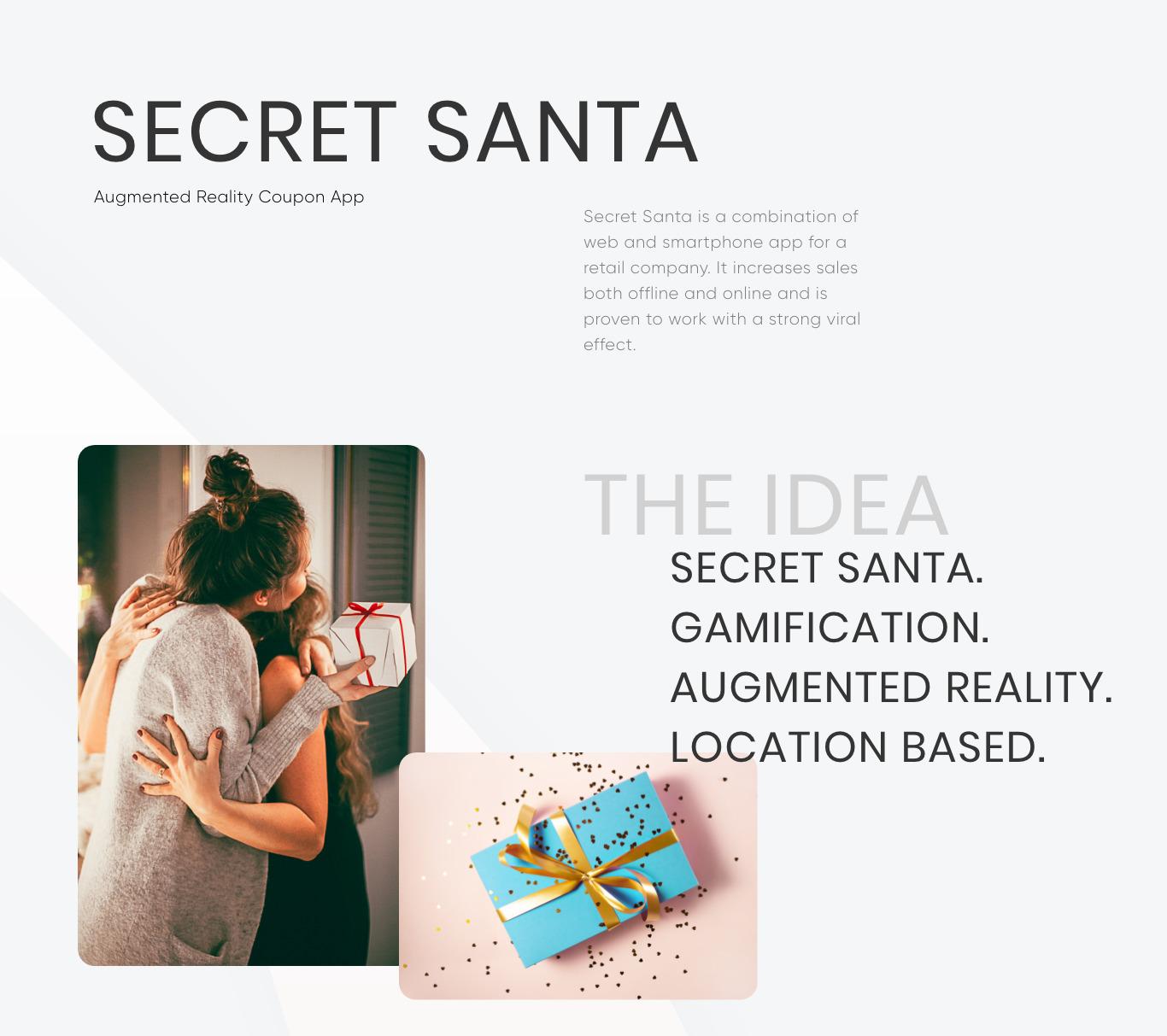 SecretSanta-case-2
