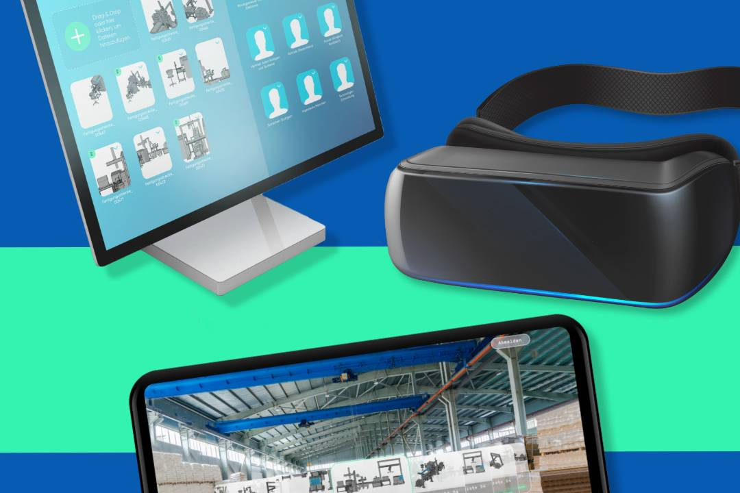 virtual-reality-publishing-dmg-studio