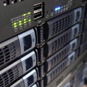 IOT-Server-Cloud