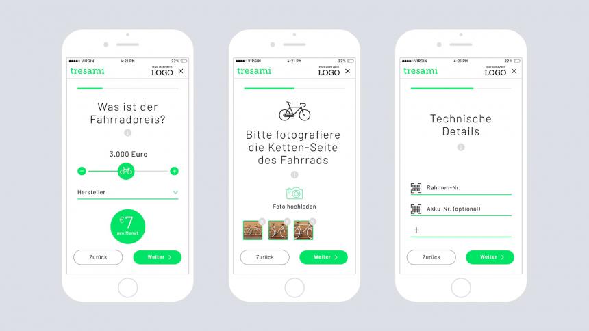 allianz-sachversicherung-app-case
