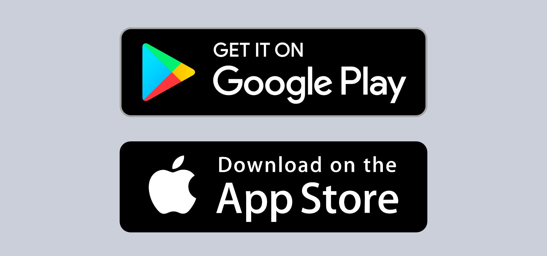 appstore-seo-im-mobile-marketing