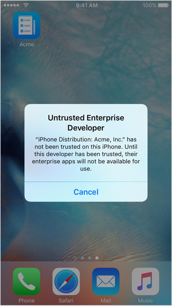 iOS_9_enterprise