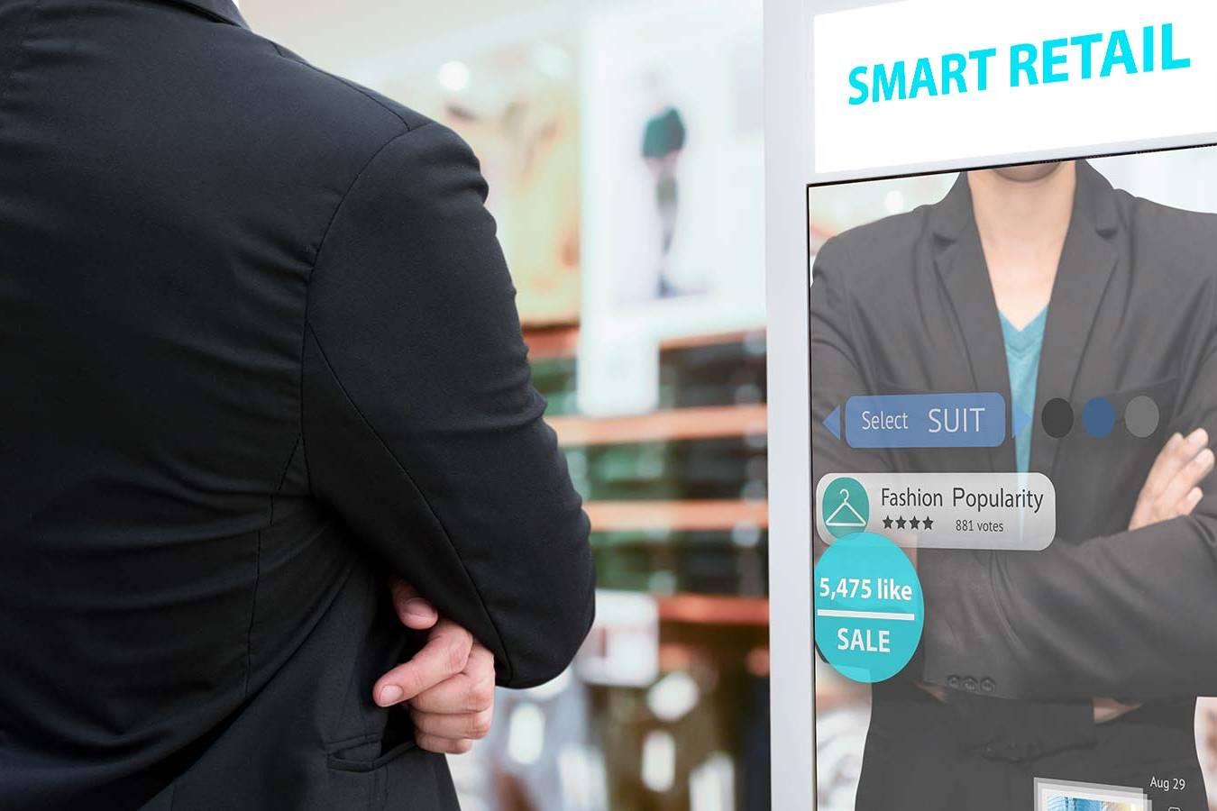 digitalisierung-des-point-of-sale