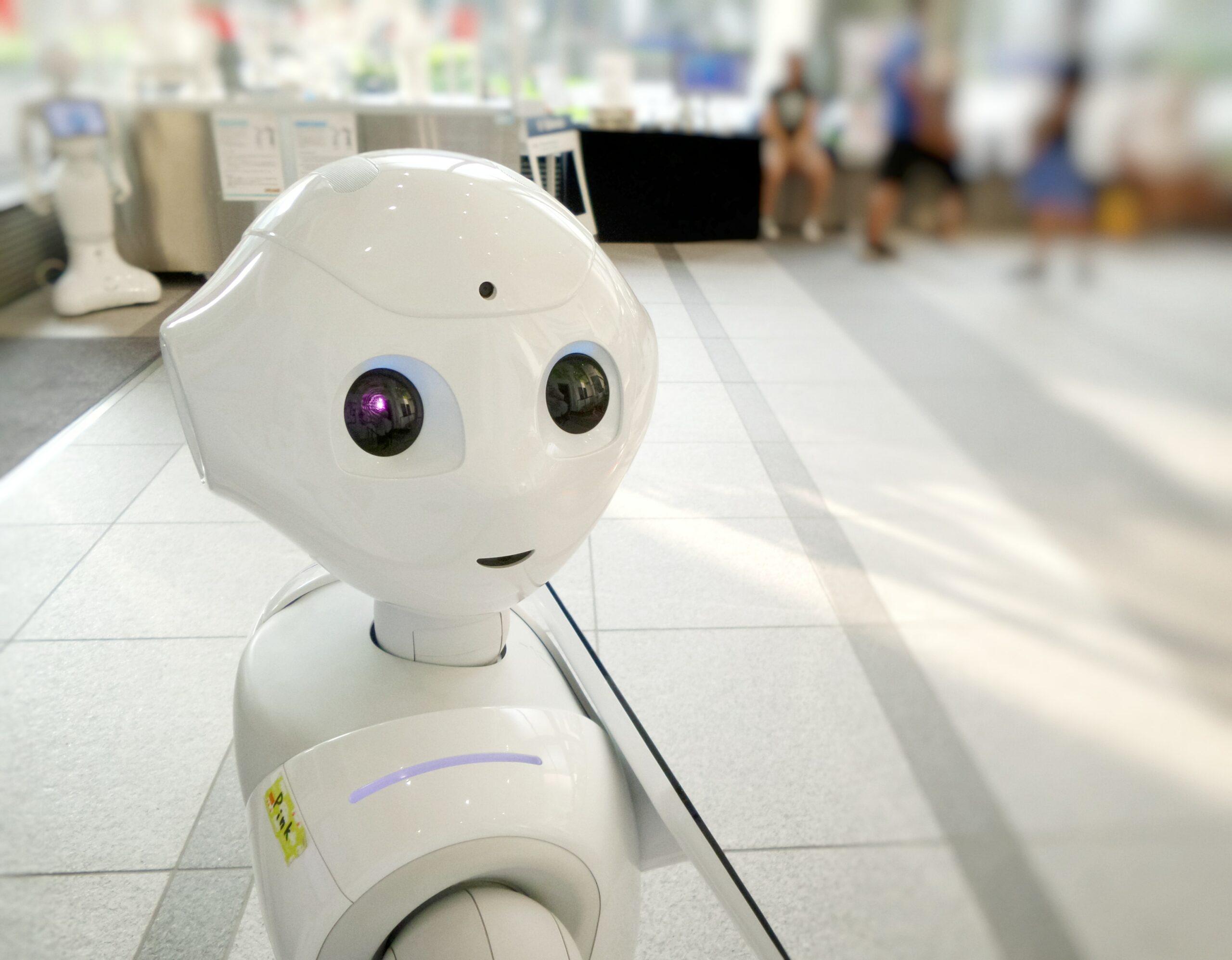 künstliche-intelligenz-und-machine-learning