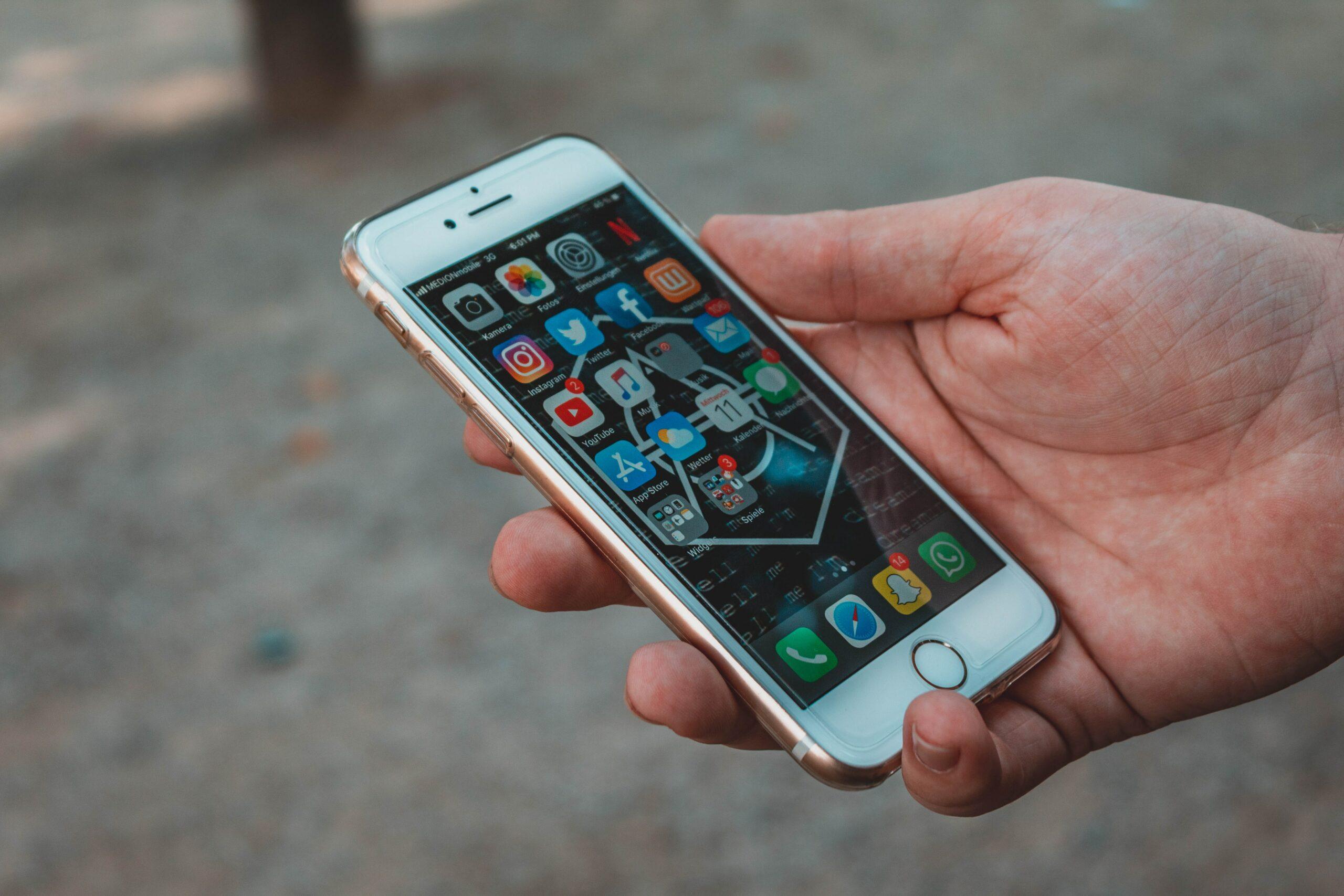 installation-von-ios-enterprise-apps