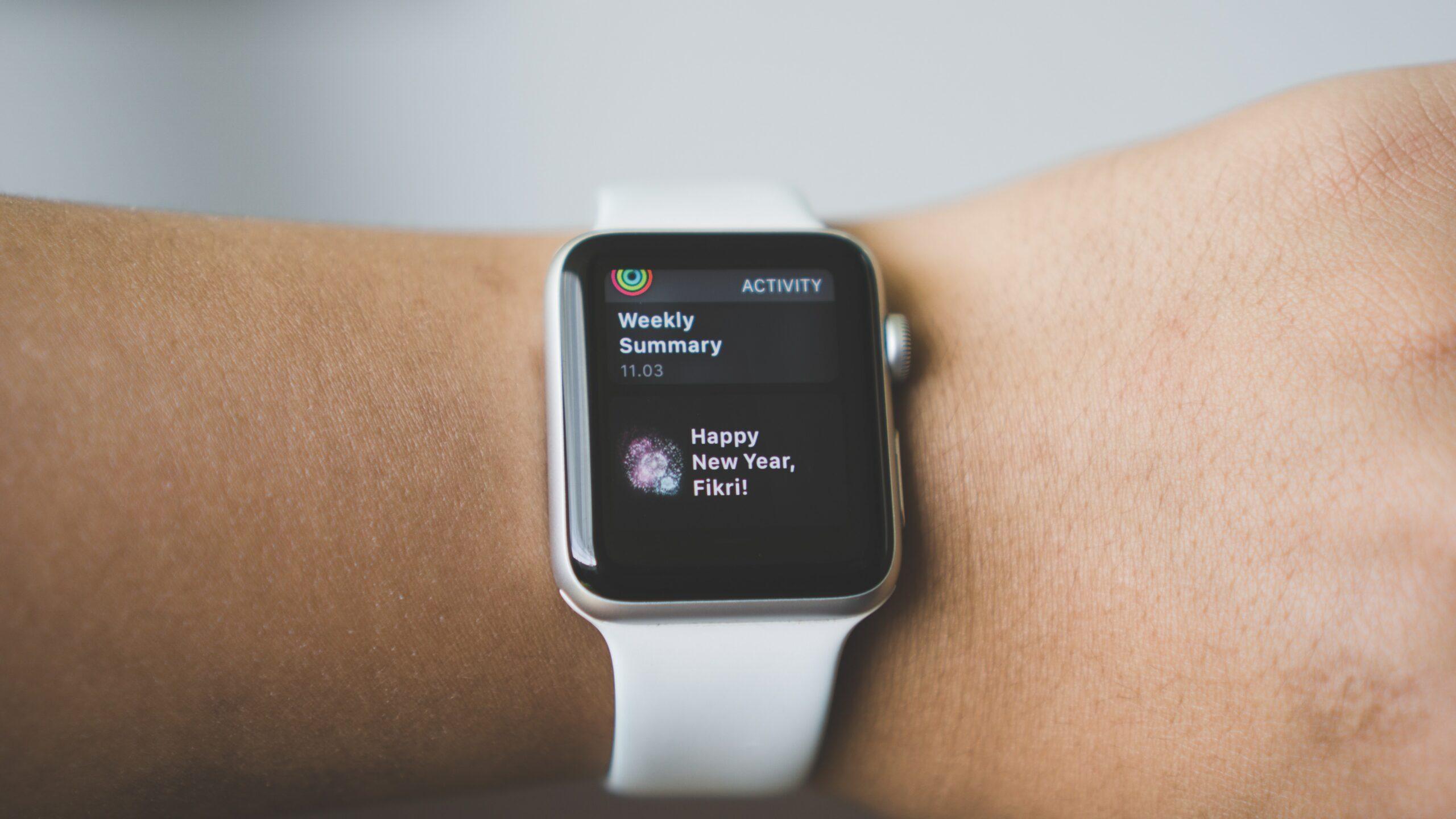 smartwatch-siri