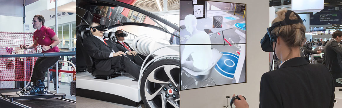 vr-messe-successful-use-of-virtual-reality-at-fairs-and-events