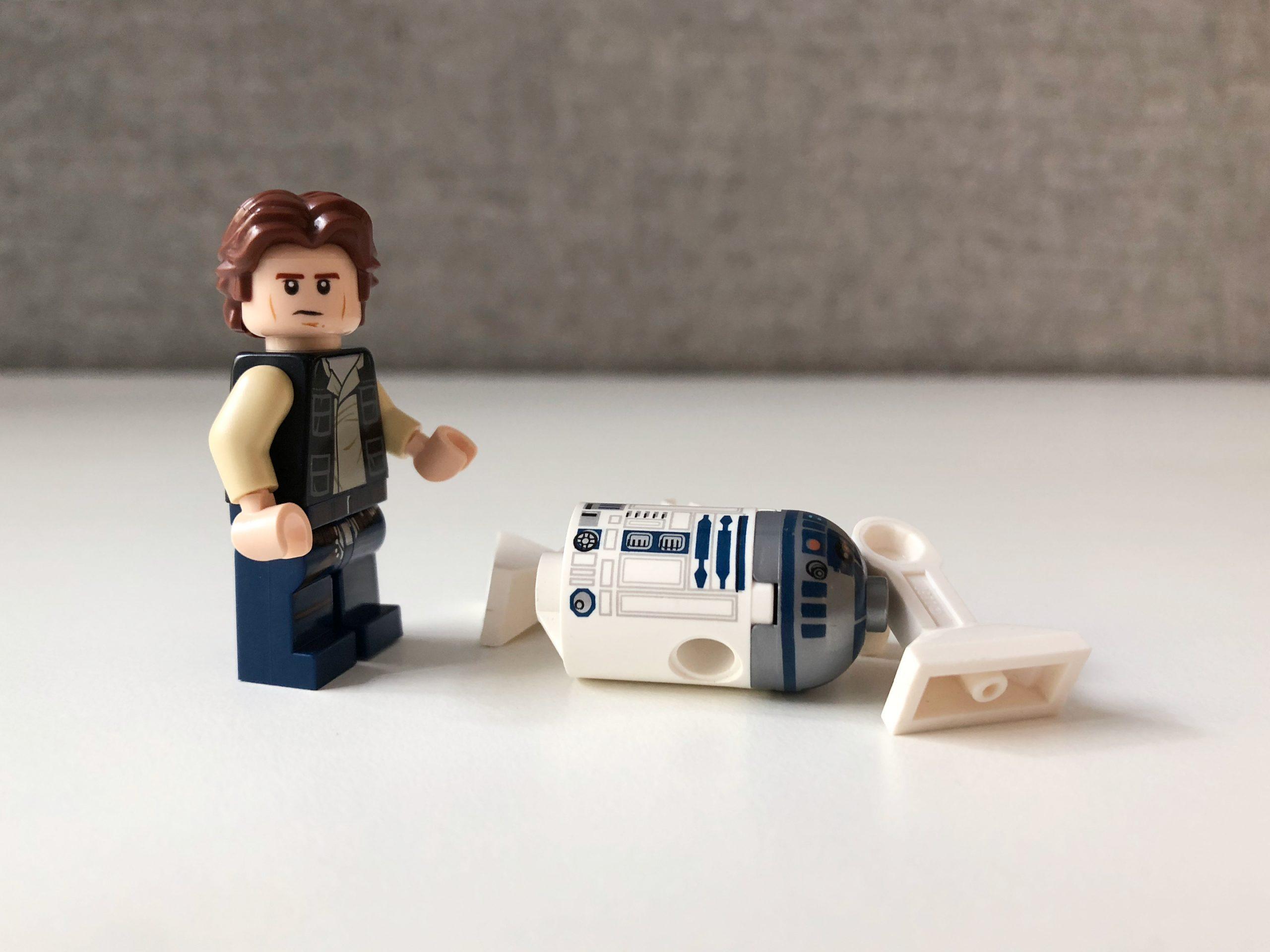 Han-Solo-broken-R2D2-Digital-Project-Manager
