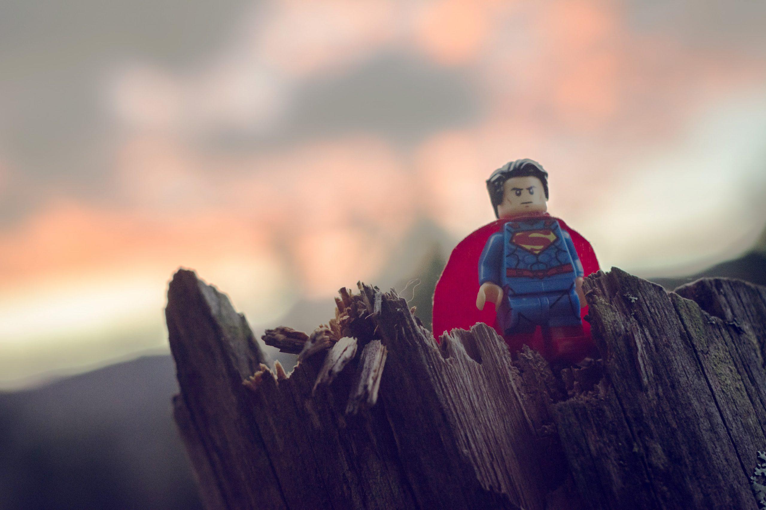 Superman-lego-2880px