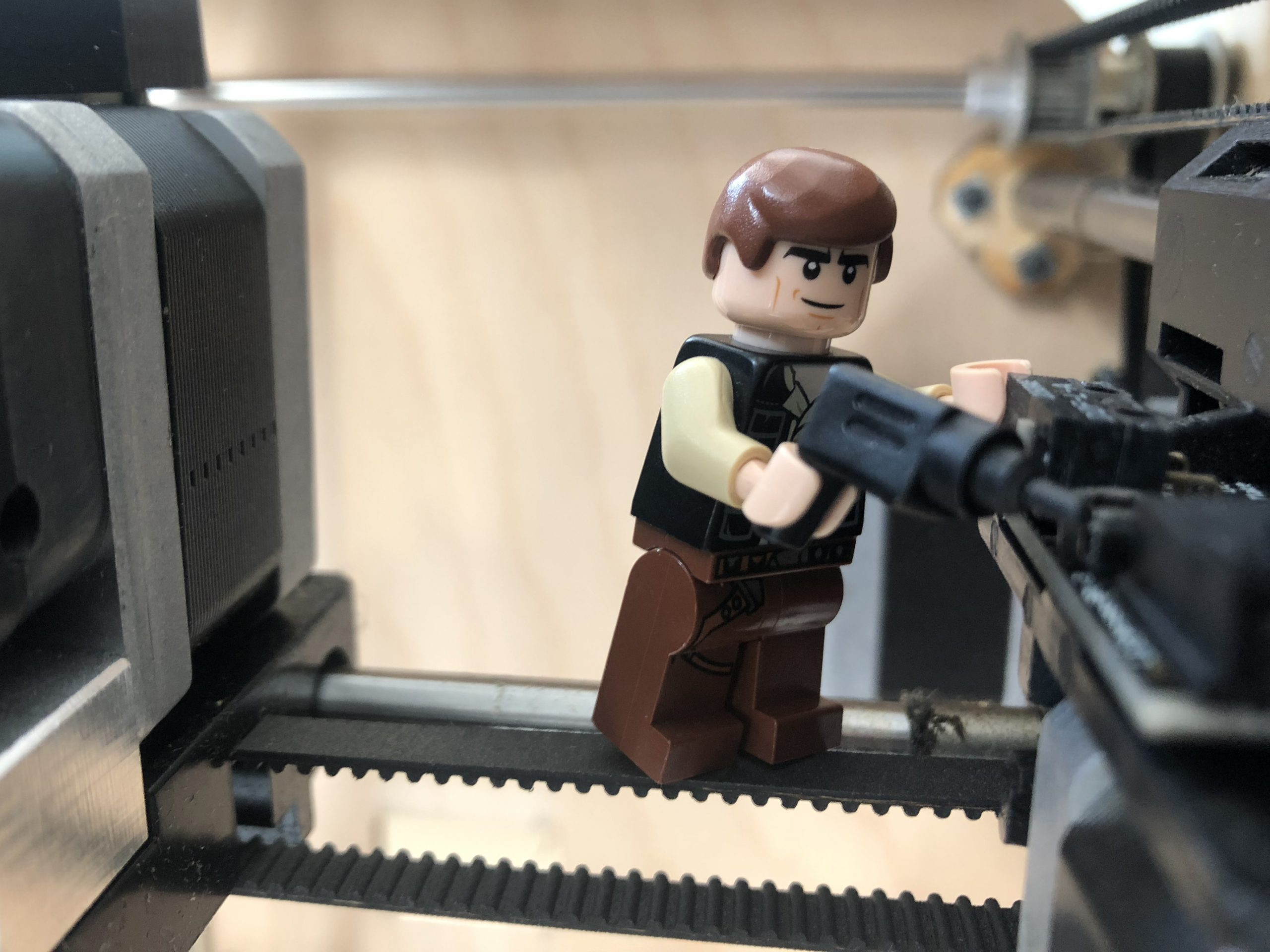 Han-solo-with-drill