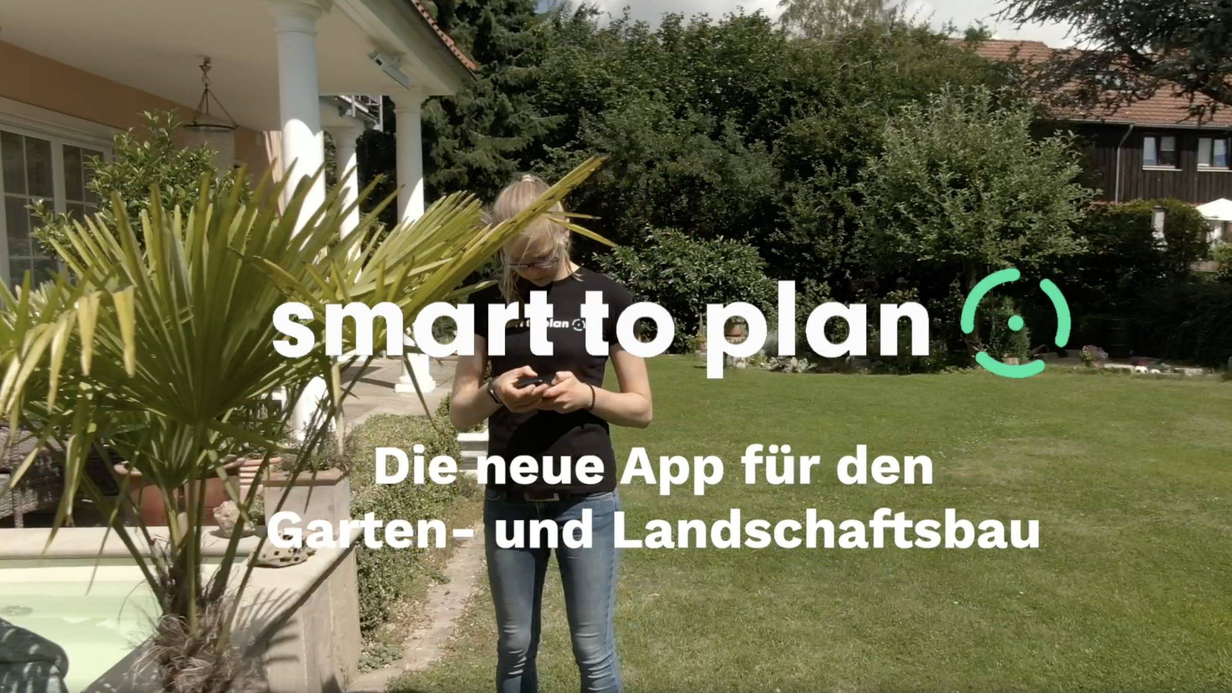 smart-to-plan-the-new-app-for-landscaping