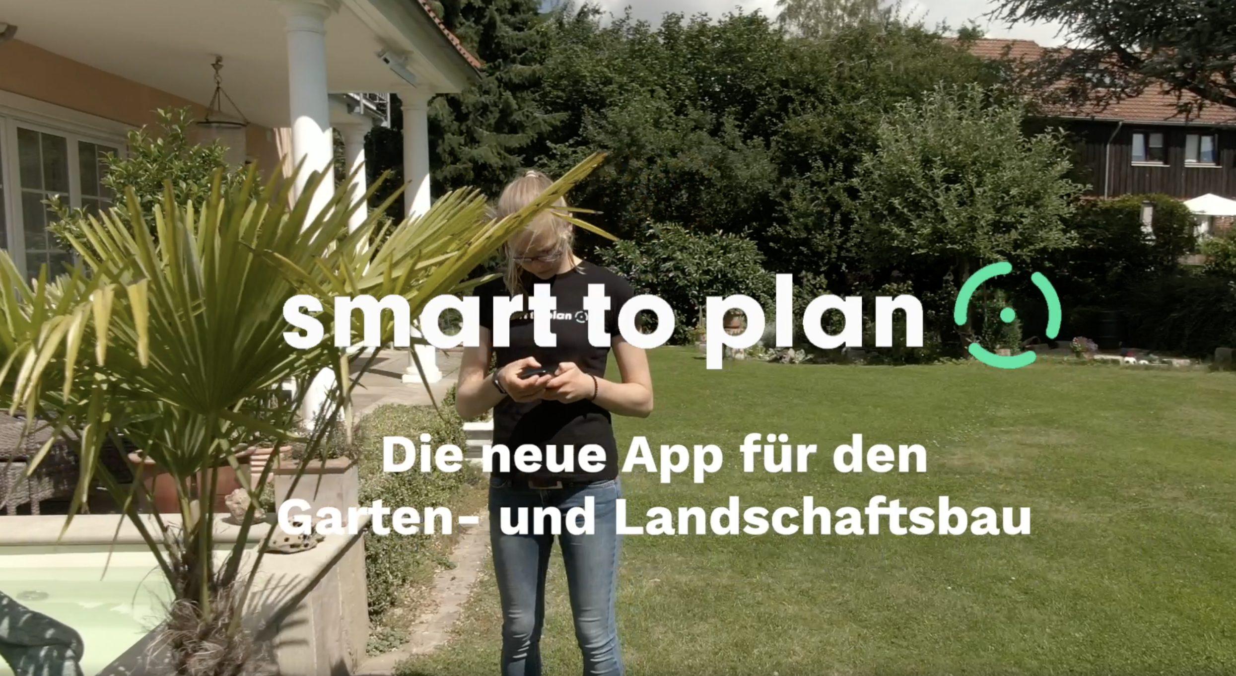 smart-to-plan-die-neue-app-für-den-GaLaBau