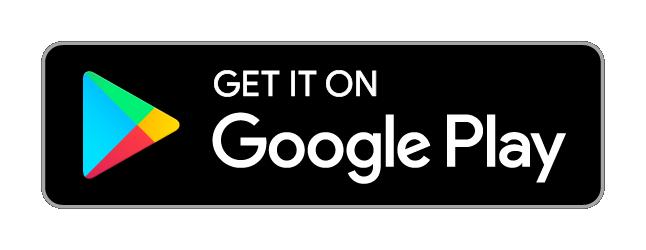 google-play-badge smart to plan EN
