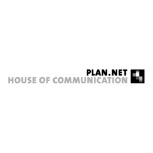 Plan.Net